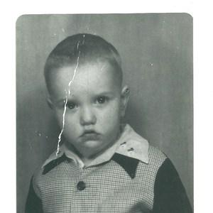 William Lampkin's Profile Photo