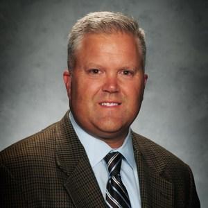 Larry Troy's Profile Photo