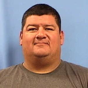 Carlos Rivera's Profile Photo