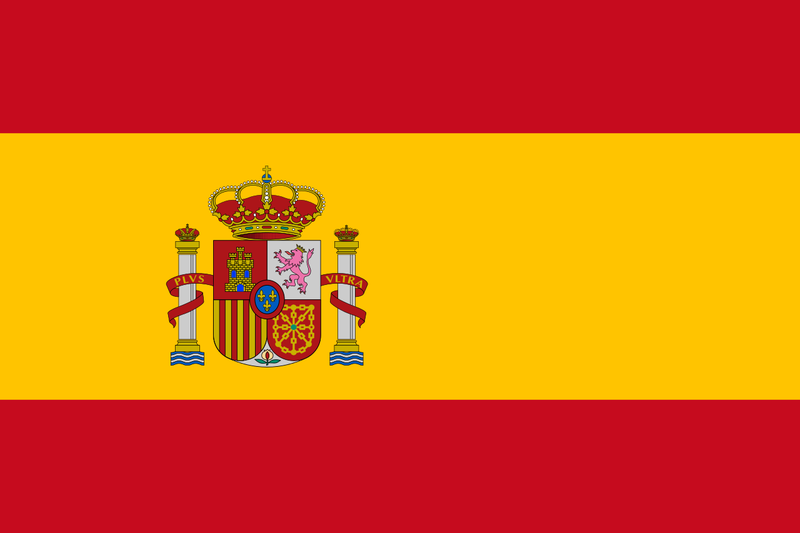 Golden Age literature-oriented student trip to Spain