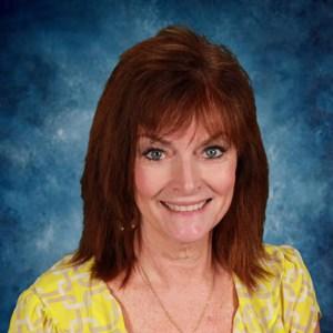 Linda Grgurich's Profile Photo