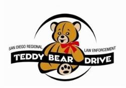 Teddy Bear Drive for Children's Hospital