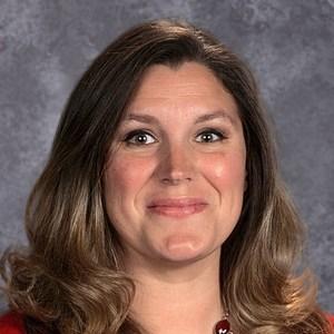 Marshiela Payne's Profile Photo