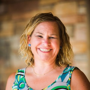 Melissa Henry's Profile Photo