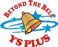 YS Plus Application • After-School Program
