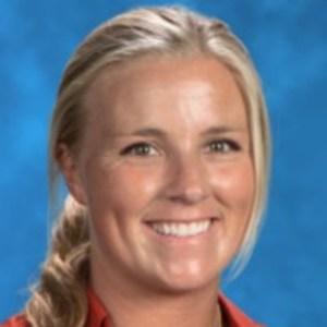 Lindsay Bullock Qerbash's Profile Photo