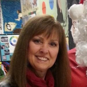 Karen Webb's Profile Photo