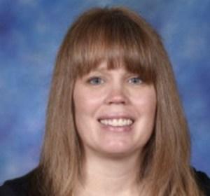 Tracy Nolan's Profile Photo