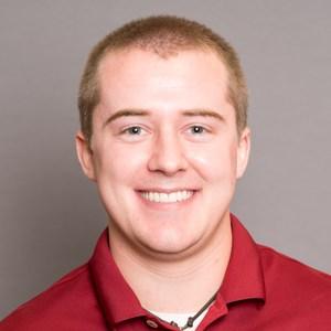 Lance Sutton's Profile Photo
