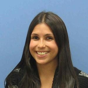 Ashley Cardenas's Profile Photo