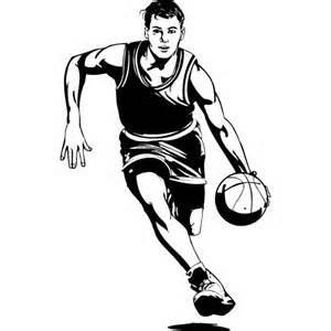 Middle School Boys Basketball - SCHEDULE CHANGE