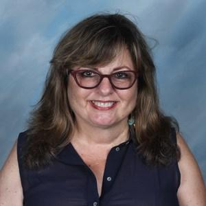 Arlene Eisenberg's Profile Photo