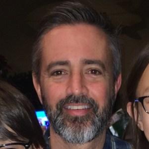 Kevin White's Profile Photo
