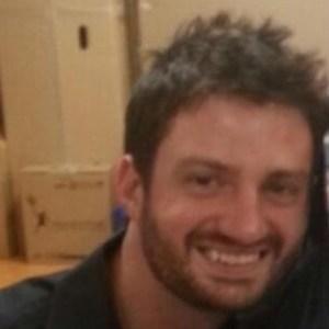 Shane Bass's Profile Photo