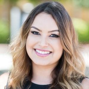 Brittney Rodriguez's Profile Photo
