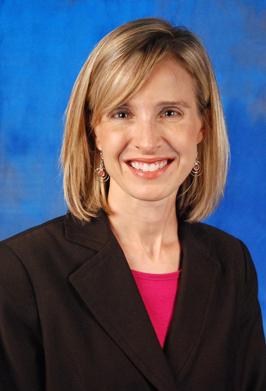 Lockhart ISD Board of Trustees Names Lone Finalist for Superintendent of Schools