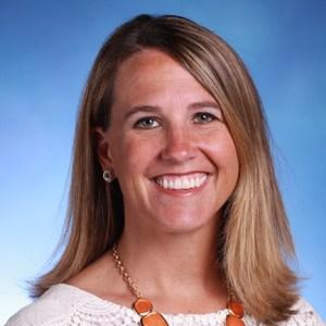 Michelle Farmer '94's Profile Photo