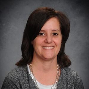 Tracy Wheat's Profile Photo