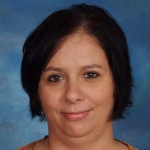 Jerrie Elloitt's Profile Photo