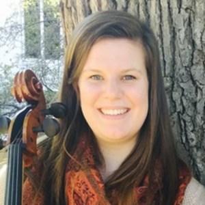 Emily Kondracki's Profile Photo