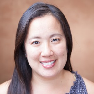 Angela Liu's Profile Photo