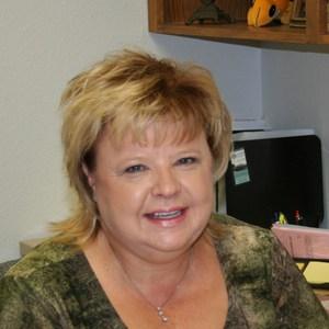 Joyce Blanchard's Profile Photo