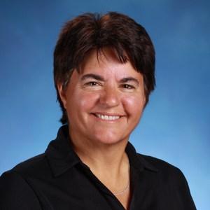 Debbie Judd's Profile Photo