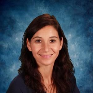 Jackie Platt's Profile Photo