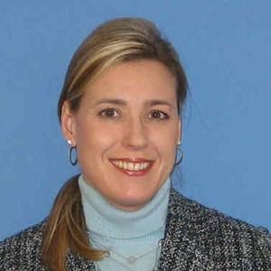 Basia Ostrowski's Profile Photo