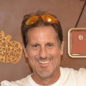 Brian Kail's Profile Photo