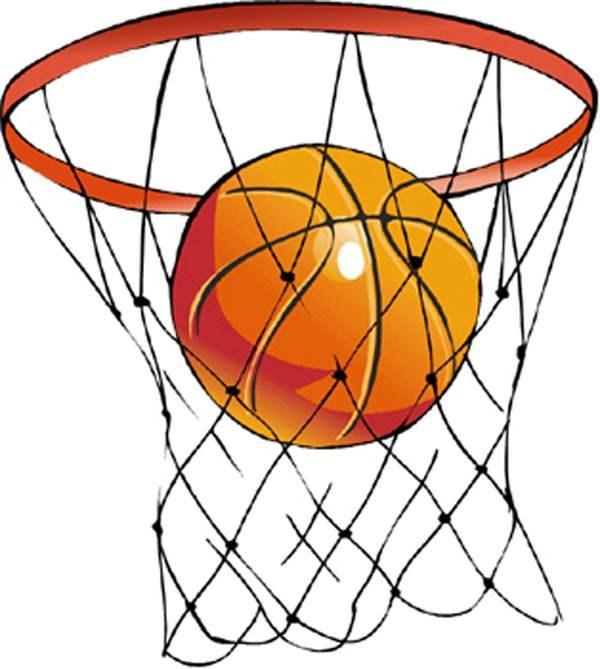 Basketball Playoff Schedule