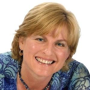 Pamela McDonald's Profile Photo
