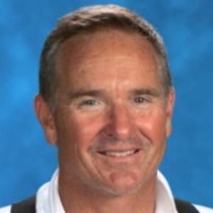 Dan Bartlett's Profile Photo