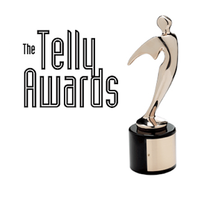 LAUSD's Wins 15 Telly Awards