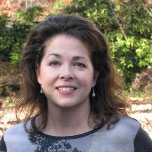 Melissa Lakey's Profile Photo