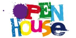 2015 Open House! (Click link for more details)