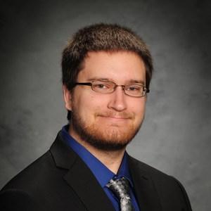 Sean McCravy's Profile Photo
