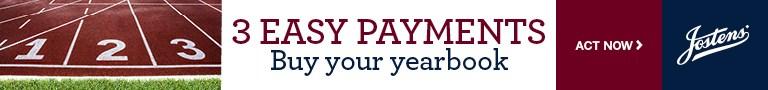 paymentPlan_lg.jpg