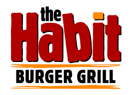 The Habit - Restaurant Fundraiser