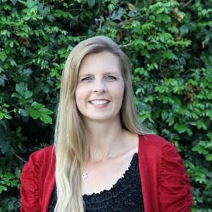 Tanya Borg's Profile Photo