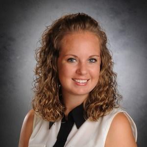 Allison Lovett's Profile Photo