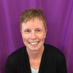 Angela Greene's Profile Photo