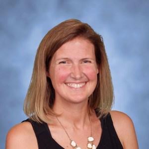 Lindsay Nast's Profile Photo