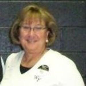 Kathy Grubbs's Profile Photo