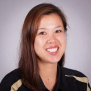 Kathryn Wong's Profile Photo