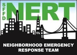 Emergency Training: NERT Sign Up Now! Thumbnail Image