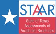 STAAR Test Set for April 20-23