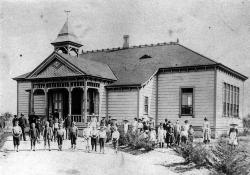 History of Placentia-Yorba Linda Unified School District