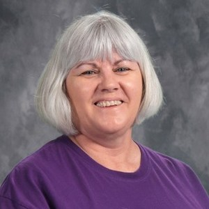Diane Giddings's Profile Photo