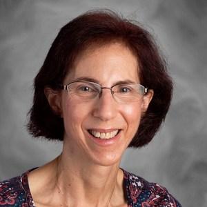 Lynn Magrogan's Profile Photo